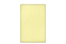 Долни чаршафи » Долен чаршаф Dilios Светло Жълто