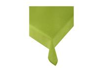 Покривки за маса » Покривка Dilios Карина Зелено