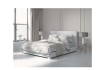 Спално бельо комплекти » Спален комплект Dilios Арлет Сиво