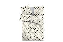 Спално бельо комплекти » Спален комплект Dilios Инфинити
