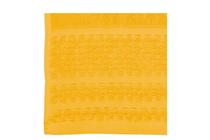 Хавлиени кърпи » Хавлиена кърпа Dilios Бамбук Жълто
