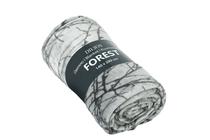 Одеяла от полиестер » Одеяло Dilios Форест Сиво