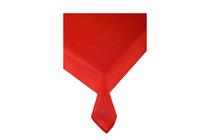 Покривки за маса » Покривка Dilios Карина Червено