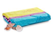 Плажни кърпи » Плажна кърпа Dilios Пасифик