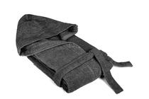 Хавлиени халати » Халат за баня Dilios Порто Сиво