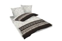 Спално бельо комплекти » Спален комплект Dilios Рококо