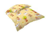 Пликове/торби за завивки » Плик за завивка Dilios Балон 2