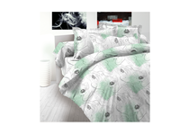 Спално бельо комплекти » Спален комплект Dilios Скарлет 2