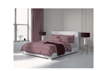 Спално бельо комплекти » Спален комплект Dilios Аметист 2