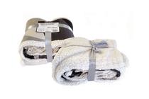 Одеяла от полиестер » Одеяло Dilios Мик Мак