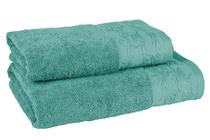 Хавлиени кърпи » Хавлиена кърпа Dilios Казабланка Зелено