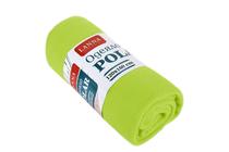 Одеяла от полиестер » Одеяло Lanna Полар Зелено