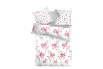 Спално бельо комплекти » Спален комплект Dilios Изабела
