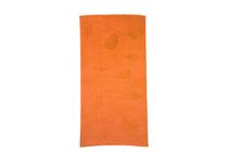 Плажни кърпи » Плажна кърпа Dilios Залез