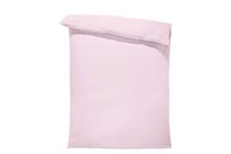 Пликове/торби за завивки » Плик за завивка Dilios Светло Лилаво