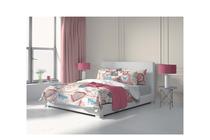 Спално бельо комплекти » Спален комплект Dilios Винтидж Лав