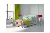 Спално бельо комплекти » Спален комплект Dilios Жадор
