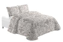 Покривки за легло (кувертюри/шалтета) » Покривка за легло Dilios Импресия Art