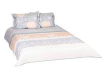 Покривки за легло (кувертюри/шалтета) » Покривка за легло Dilios Романтик