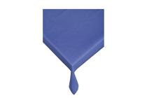 Покривки за маса » Покривка Dilios Флора Марин