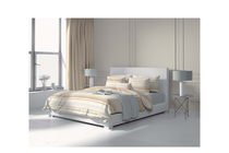 Спално бельо комплекти » Спален комплект Dilios Кристин