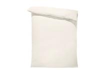 Пликове/торби за завивки » Плик за завивка Dilios Светло Екрю