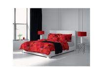 Спално бельо комплекти » Спален комплект Dilios Мароко 2