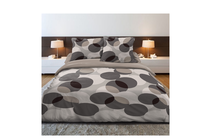 Спално бельо комплекти » Спален комплект Dilios Мик Мак