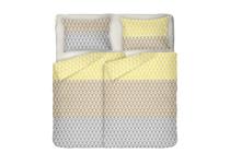 Спално бельо комплекти » Спален комплект Dilios Ким