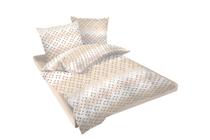 Спално бельо комплекти » Спален комплект Dilios Диана 2