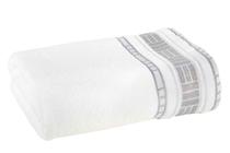 Хавлиени кърпи » Хавлиена кърпа Dilios Атина Бяло