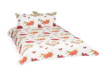Покривки за легло (кувертюри/шалтета) » Покривка за легло Dilios Парфюм