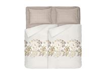 Спално бельо комплекти » Спален комплект Dilios Палома