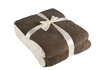 Одеяла от полиестер » Одеяло Dilios Маджестик