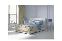 Спално бельо комплекти » Спален комплект Dilios Марин