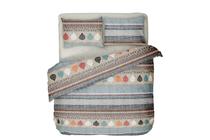 Спално бельо комплекти » Спален комплект Dilios Кая