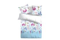Спално бельо комплекти » Спален комплект Dilios Април