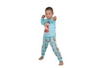 Детски пижами » Детска пижама Dilios Пирати