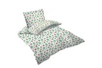 Спални комплекти за бебета и за деца » Бебешки и детски спален комплект Dilios Деметра
