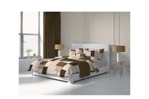 Спално бельо комплекти » Спален комплект Dilios Фабио