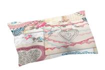 Калъфки за възглавници » Калъфка за възглавница Dilios Винтидж Лав