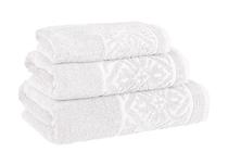 Хавлиени кърпи » Хавлиена кърпа Dilios Порто Бяло