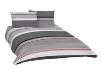 Покривки за легло (кувертюри/шалтета) » Покривка за легло Dilios Грид