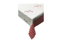 Покривки за маса » Покривка Dilios Пилета