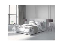 Спално бельо комплекти » Спален комплект Dilios Дзен