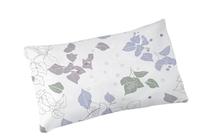 Калъфки за възглавници » Калъфка за възглавница Dilios Виолет 2