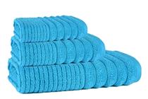 Хавлиени кърпи » Хавлиена кърпа Dilios Сидни Синьо
