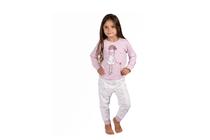 Детски пижами » Детска пижама Dilios Желание