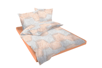 Спално бельо комплекти » Спален комплект Dilios Кръгове