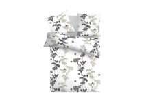 Спално бельо комплекти » Спален комплект Dilios Джоана 2